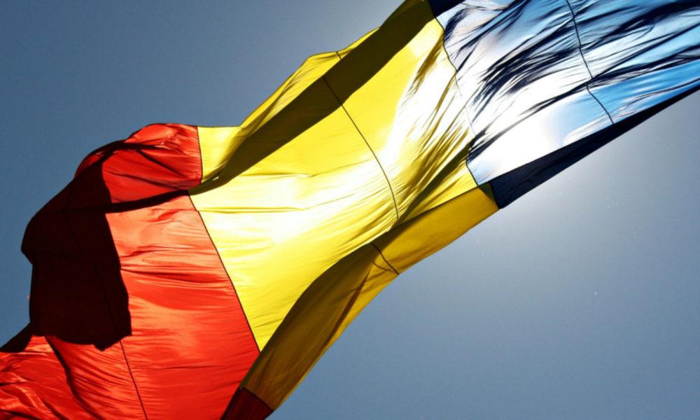 Ambasadorii Franţei şi Germaniei, semnal de alarmă: România trebuie să lase luptele interne!