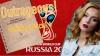Campionatul Mondial din Rusia 2018- rusoaicele au făcut furori