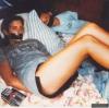 Povestea înfiorătoare din spatele acestei fotografii. MISTERUL, nedezlegat de 29 de ani!