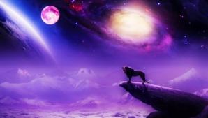 Horoscop. Eclipsa totală de lună şi efectele pe care le va avea asupra semnelor zodiacale