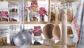 10 produse care nu expiră NICIODATĂ