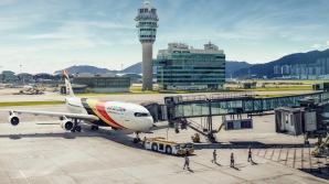 Spaţiul aerian al Belgiei a fost închis din cauza unei probleme tehnice