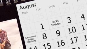 15 august zi libera