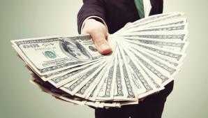 Topul Forbes al celor mai bine plătite celebrităţi din lume