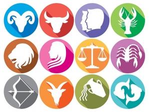 Horoscopul zilei - 20 iulie. Cea mai norocoasă zodie