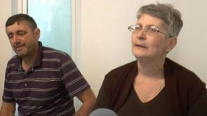 """Părinţii lui Călin Farcaş spun că statul român şi-a bătut joc de fiul lor: """"A murit ca un câine"""""""