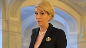 Turcan: Comisia Iordache-turnesolul pentru albirea dosarului lui Dragnea