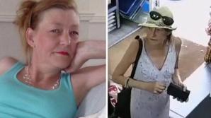 Britanica expusă neurotoxinei Novichok a murit