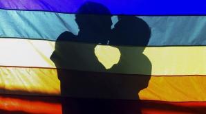 """ACCEPT, după decizia CCR privind căsnicia cuplurilor gay: Adrian şi Clai, doar """"un pic"""" căsătoriţi"""