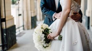 Ce trebuie să faci la nunta ta ca să ai o căsnicie fericită