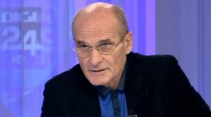 CTP, după ce Iohannis a revocat-o pe Kovesi: O mostră de calcul politic cinic, dâmbovițean