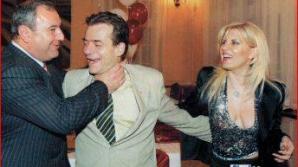 Ludovic Orban, alături de Cocoș și Elena Udrea