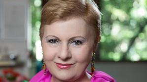 """Dana Deac se luptă pentru a cincea oară cu cancerul:""""În august aflu dacă am rezolvat ultimul cancer"""""""