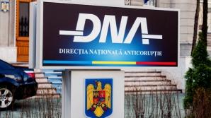 Nimeni nu vrea să fie şef la DNA. Astăzi este ultima zi în care pot fi depuse candidaturile