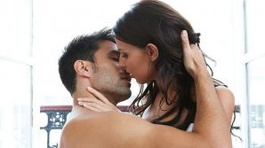 Câţi parteneri sexuali ar trebui să ai într-o viaţă. Răspunsul şoc al specialiştilor