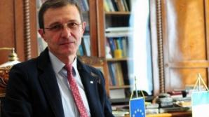 Ora 20.00: Ioan Aurel Pop, preşedintele Academiei Române, invitatul lui Octavian Hoandră