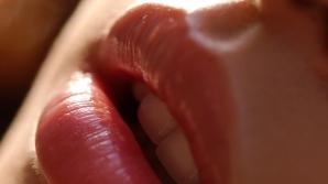 Un sexolog explică ce spun trăsăturile tale faciale despre viaţa ta sexuală