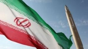 Rusia susţine că va face tot ce este posibil pentru a menţine acordul nuclear cu Iranul
