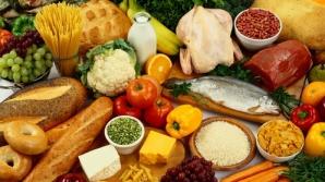 Alimentele care ucid încet și sigur, pe care le găsești în magazine