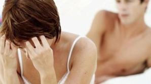 Alimentele care-ţi taie pofta de sex. Ce să eviţi