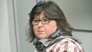 Gelu Diaconu, fostul șef ANAF, atac dur la adresa Alinei Mungiu-Pippidi