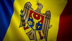 amnisti fiscala republica moldova
