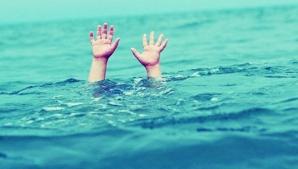 TRAGEDIE. O fetiţă de doi ani a sfârşit înecată în apă de ploaie