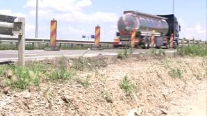Autostrada Bucuresti-Ploiesti