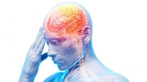 Cum poţi dectecta rapid un accident vascular cerebral. Poţi salva o viaţă