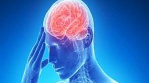 Ce aliment te poate proteja să faci accident vascular cerebral