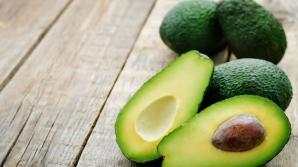 Ce nu ştiai despre avocado. Îl mai consumi acum?