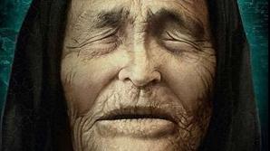 Baba Vanga, previziuni pentru fiecare zodie. Care îţi va fi DESTINUL până în 2065