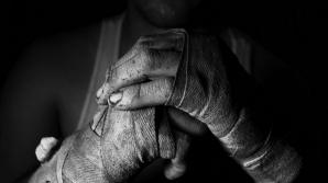 Iohannis a promulgat legea privind combaterea violenţei domestice. Care sunt noutăţile