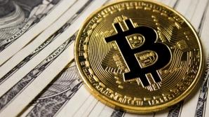Bitcoin a început să crească. Peste ce prag a trecut
