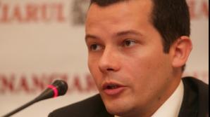 Bogdan Ciubotaru