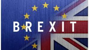 Rusia implicată în campania pentru Brexit?!