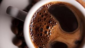 Adevărul despre cafeaua la ibric. Acum că ai aflat, o mai preferi?
