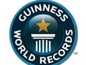 Motivul uimitor pentru care a intrat o ţară în Cartea Recordurilor