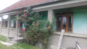 POVESTE IMPRESIONANTĂ: O casă a fost oferită gratuit unei familii cu doi copii mici