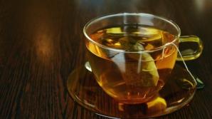 3 ceaiuri pe care să nu le bei niciodată