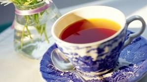 Ceaiul magic cu ajutorul căruia vei arăta senzaţional. Cum îl prepari