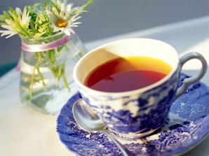 Ceaiul care te poate îmbolnăvi grav. Ai mare grijă!