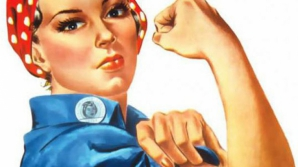 Cele mai puternice femei din zodiac
