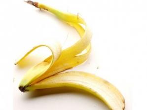 Arunci cojile de banană? Nu o mai face! Sunt extrem de benefice