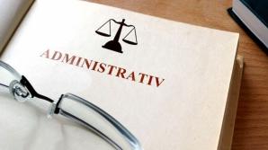 Codul Administrativ întră, astăzi, la vot în Camera Deputaţilor: pensii speciale pentru primari