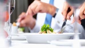 """Ce alimente ajută la scăderea colesterolului """"rău"""""""