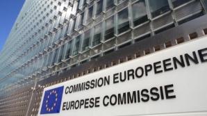 Fonduri suplimentare pentru Spania şi Grecia de la Comisia Europeană
