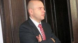 Cristian Lazar