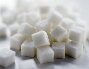 Atenţie! Mănânci prea mult zahăr? Organismul îţi spune când trebuie să spui STOP