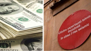 50 milioane euro (62 mil. dolari) de la Banca Mondială pentru România